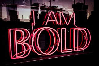 Services - I am bold